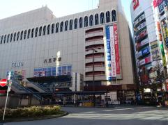 area_hachioji
