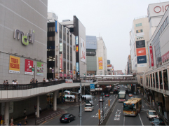 area_machida