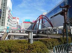 area_tachikawa