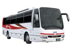 bus-express02