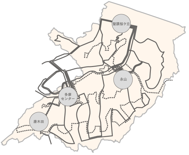 bus_routemap