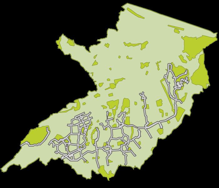 promenade_map